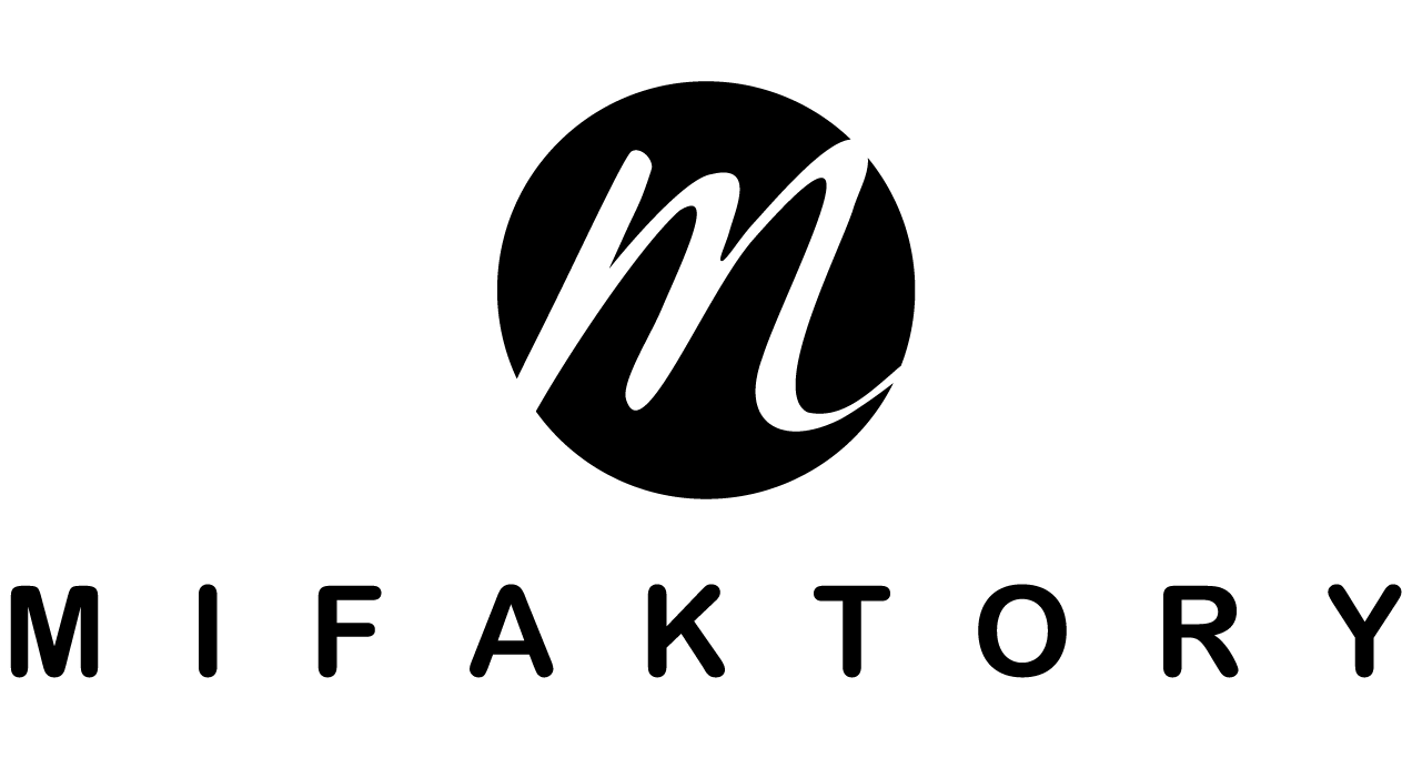 Mifaktory Limited